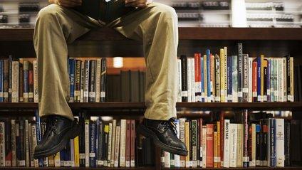 Читати книгу - фото 1