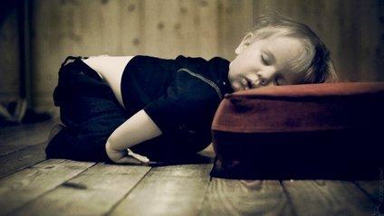 Сон - фото 1