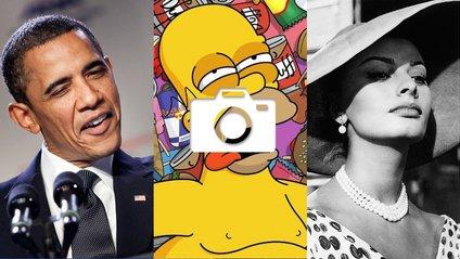 Новий імідж Барака Обами та заборонені для жінок речі: 8 березня в трьох фото - фото 1