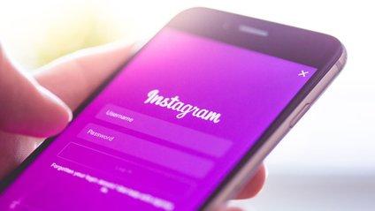 Instagram посилив захист користувачів - фото 1