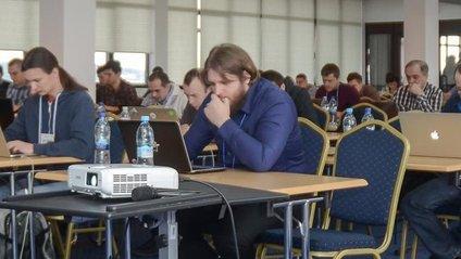 Андрій Білецький - фото 1