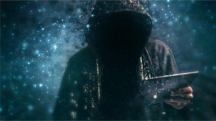 Хакер - фото 1