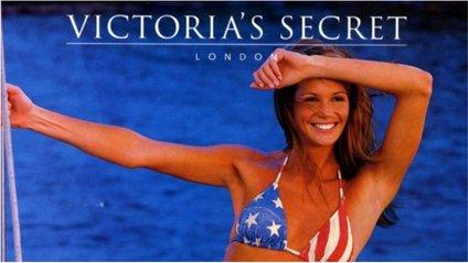 Каталог Victoria's Secret - фото 1