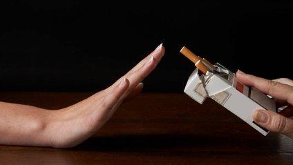 Кількість курців в Австралії значно зменшилась - фото 1