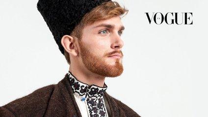 100 років моди: як одягалися українські чоловіки - фото 1
