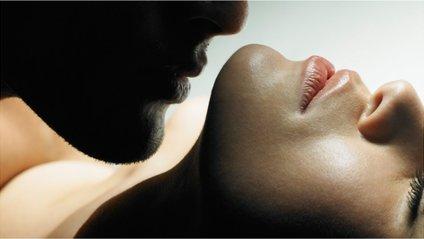 Поцілунок - фото 1