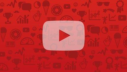 YouTube - фото 1