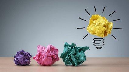 Бізнес-ідеї - фото 1