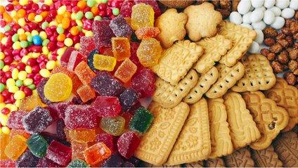 Для вашого здоров'я: які солодощі корисно їсти - фото 1
