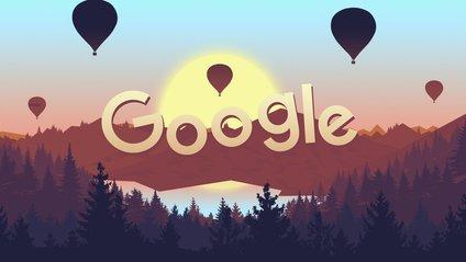 ТОП-6 фактів про Google, які мало хто знає - фото 1