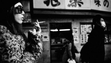 Неймовірні фото столиці Японії, від яких перехоплює дух - фото 1