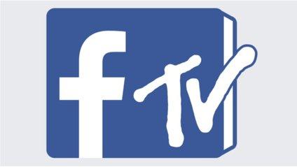 Facebook - фото 1
