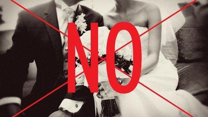 Чотири знаки зодіаку, що ризикують ніколи не стати до шлюбу - фото 1