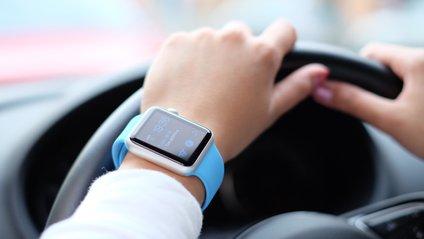 Apple планує скоротити кількість сповіщень на смарт-годинниках - фото 1