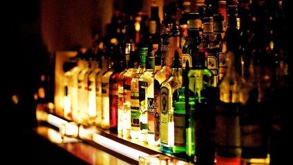 Названо найнебезпечніше алкогольне поєднання - фото 1