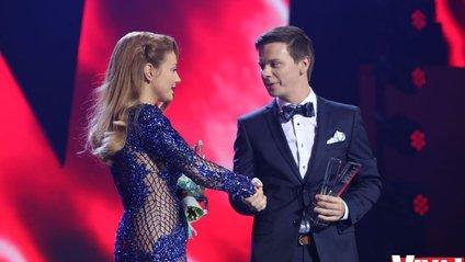 Найкрасивіші люди України - фото 1
