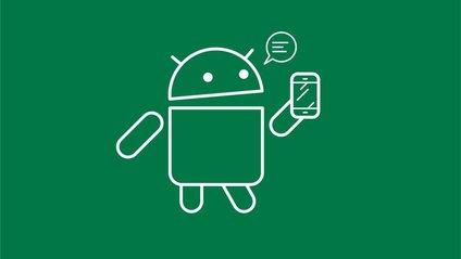Названо найбезпечніші смартфони на Android - фото 1
