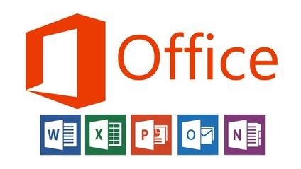 Програми Microsoft Office - фото 1