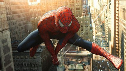 """ПРЕМ'ЄРА! Новий трейлер до фільму """"Людина-павук: Повернення додому"""" - фото 1"""