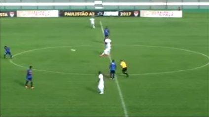 Футбол - фото 1