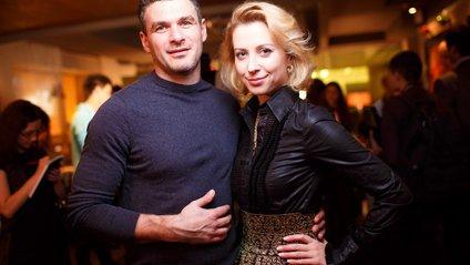 Матвієнко та Мірзоян - фото 1