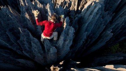 Мадагаскар - фото 1