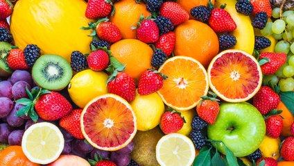 Який ви фрукт за знаком зодіаку - фото 1