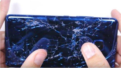 HTC - фото 1