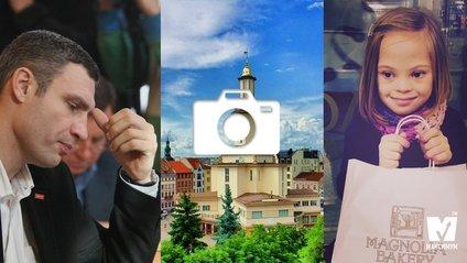 Головні курйози тижня та причини відвідати Франківськ: 24 березня в трьох фото - фото 1