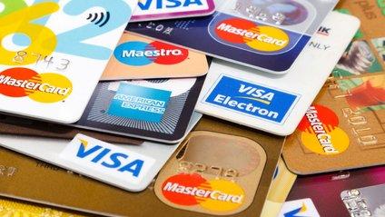 Три поради для всіх власників банківських карт - фото 1