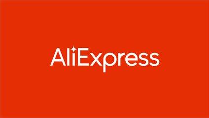 Як купувати на AliExpress  покрокова інструкція для