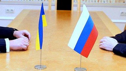 Україна та Росія епічною сварилися у Twitter через Анну Ярославну. Інтернету сподобалося - фото 1