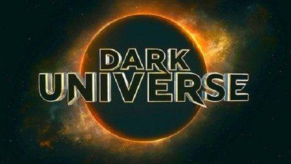 Universal відкрила власний кіновсесвіт: ефектне відео - фото 1