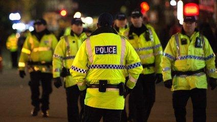 Стало відомо ім'я підозрюваного у теракті в Манчестері - фото 1