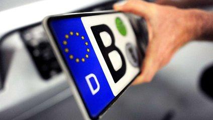 Безвізовий режим: чого очікувати водіям? - фото 1