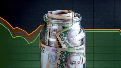Названо найбільш проблемні банки України - фото 1