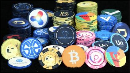 Не біткойном єдиним. 5 найдорожчих криптовалют просто зараз - фото 1