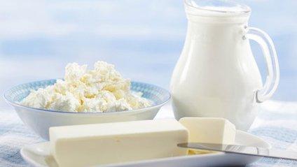 Як знежирені продукти впливають на нашу фігуру - фото 1