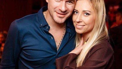 Тоня Матвієнко та Арсен Мірзоян показали свої фото з медового місяця - фото 1
