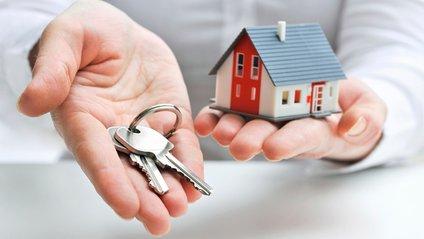 Купити будинок - фото 1