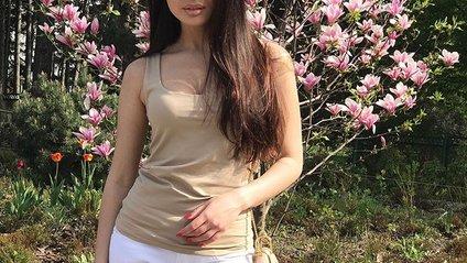 Ірина Мусейчук - фото 1