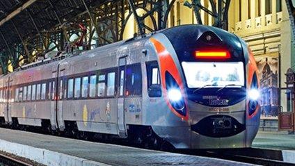 З України запустять поїзд до Болгарії: вартість квитків - фото 1