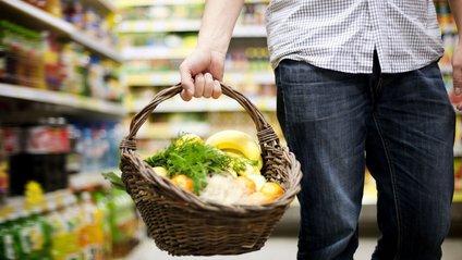 Перевіряємо правильно якість продуктів, які ми вживаємо щодня - фото 1