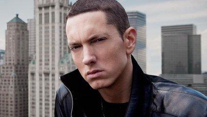 Eminem - фото 1
