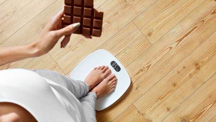 Науковці назвали золоте правило схуднення - фото 1
