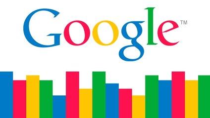 Рекорд Google: які результати блокування російських сайтів - фото 1