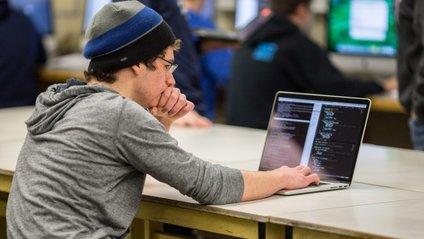 Програміст - фото 1
