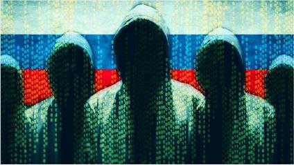 Hacker - фото 1