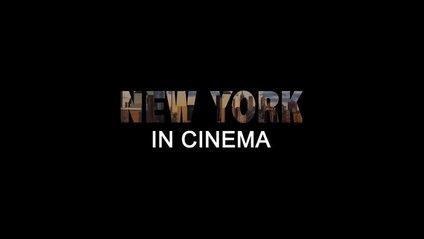 Як виглядав Нью-Йорк у кіно останні 50 років: ефектне відео - фото 1
