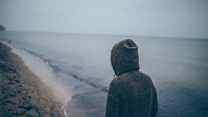 Самотність - фото 1